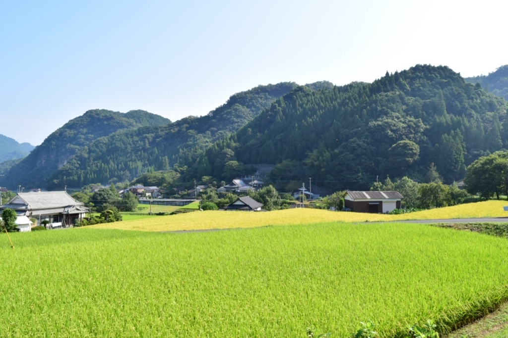 f:id:photo-no-wa:20171014223626j:plain
