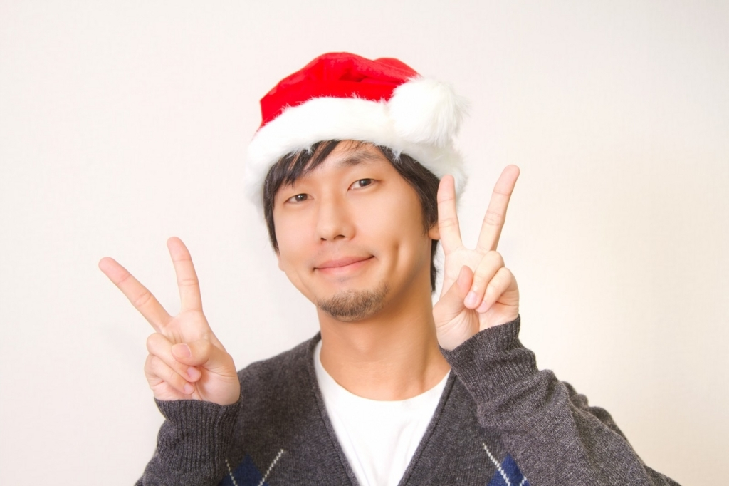 f:id:photo-no-wa:20171202001540j:plain