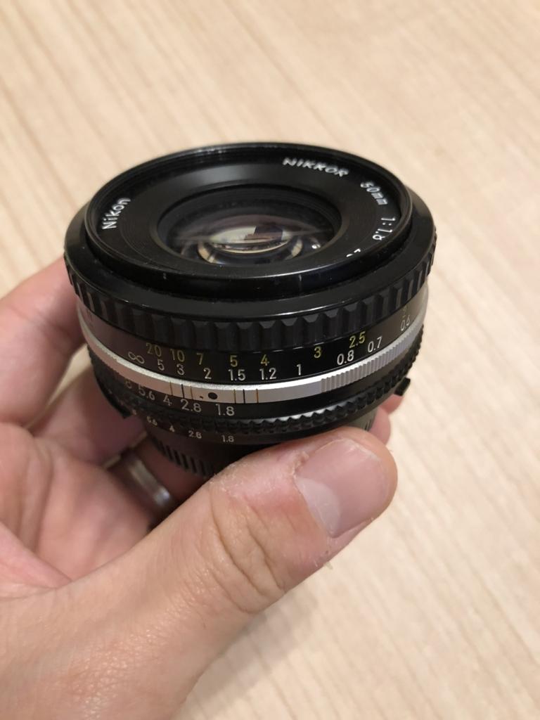 f:id:photo-no-wa:20180115215619j:plain