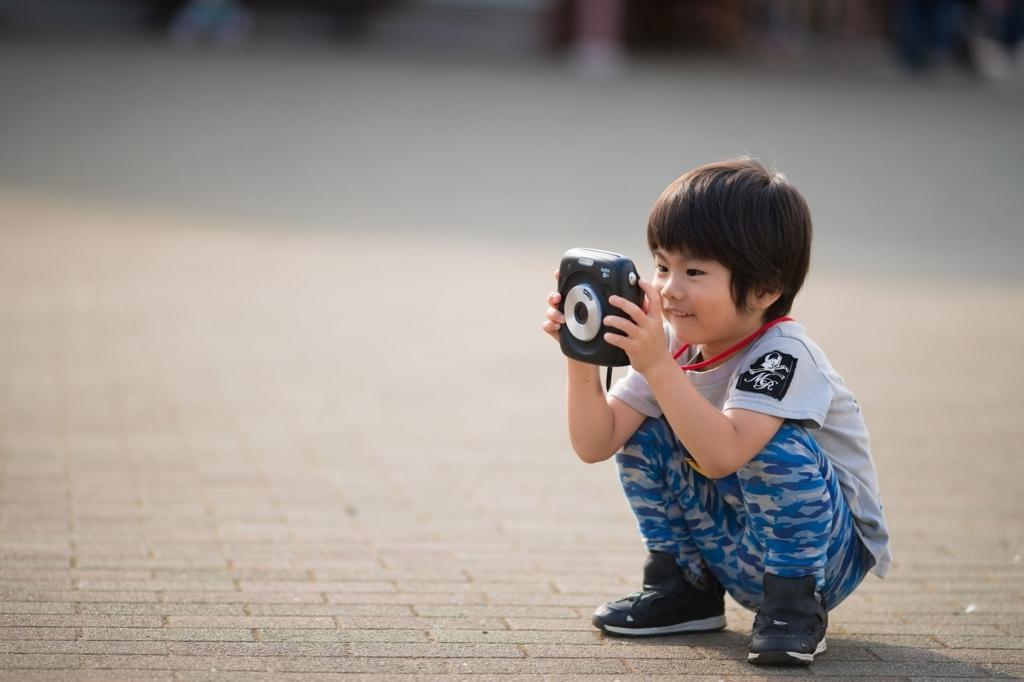 f:id:photo-no-wa:20180131232150j:plain