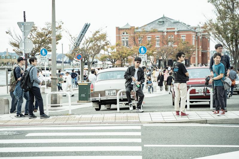f:id:photo-no-wa:20191021234521j:plain
