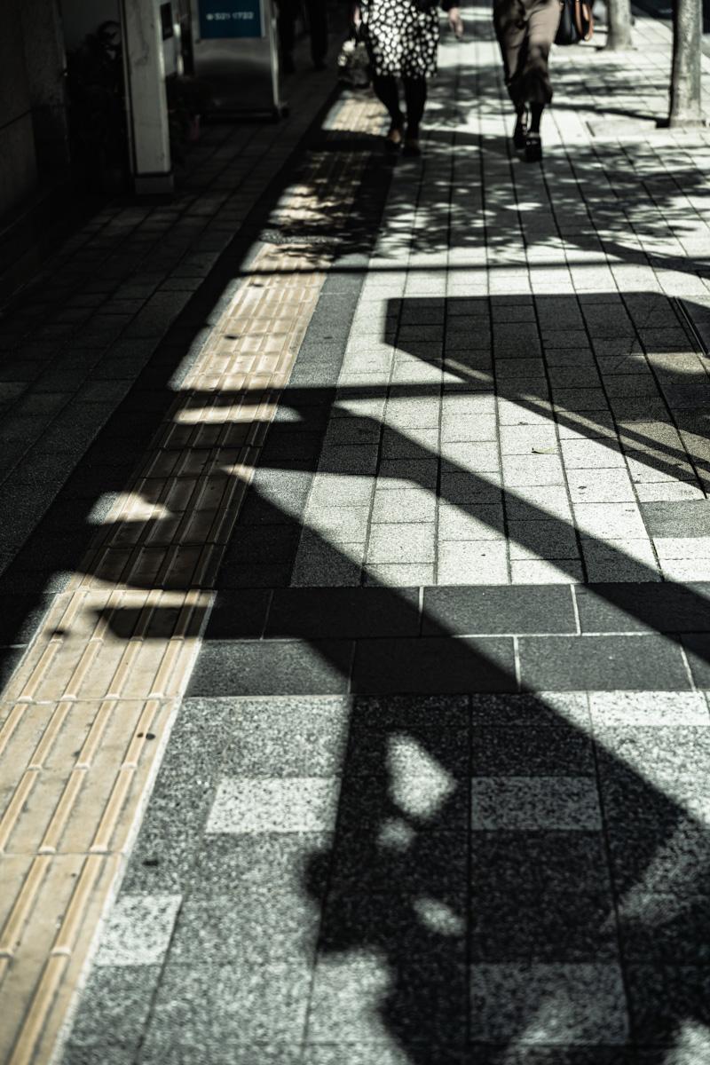 f:id:photo-no-wa:20191031233436j:plain
