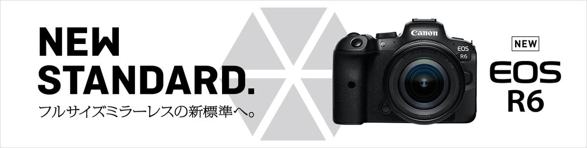 f:id:photo-no-wa:20200711221622j:plain