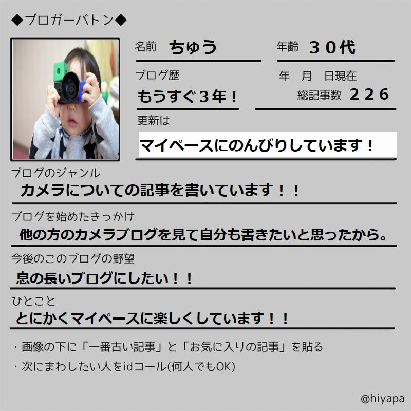 f:id:photo-no-wa:20200715225230j:plain