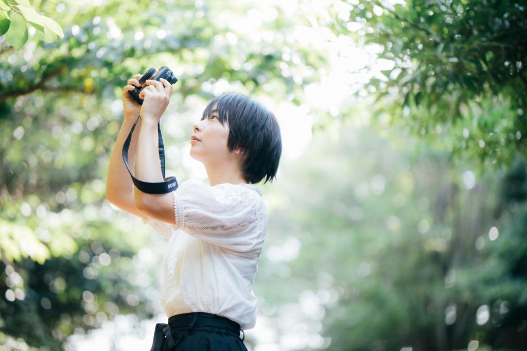 f:id:photo-no-wa:20201201223718j:plain