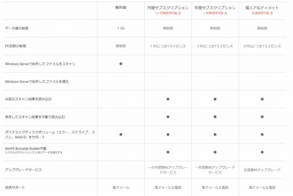 f:id:photo-no-wa:20210125222407j:plain