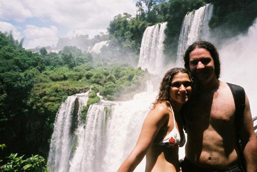 Brazil, Slvia Pedoro