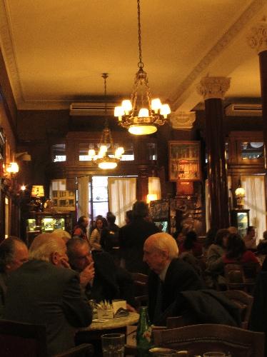 Cafe_tortoni20110823_3