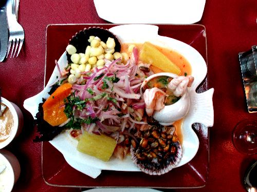Food20111001