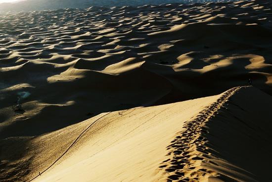 Morocco03
