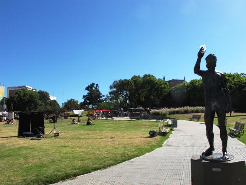 Park2012