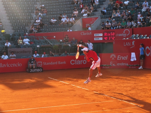 Nishikori_serve2