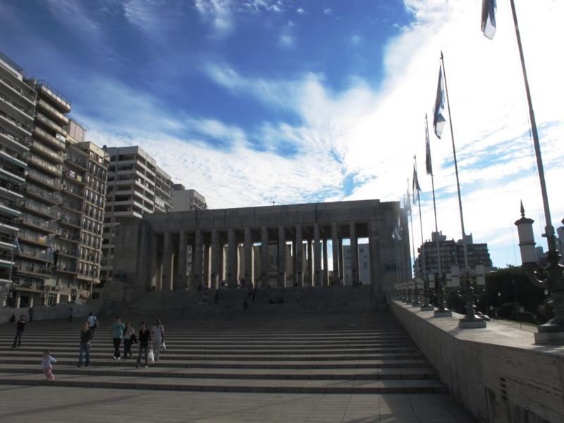 Rosario_central