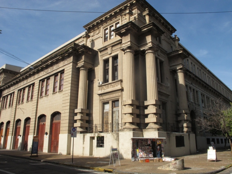 Rosario_museo