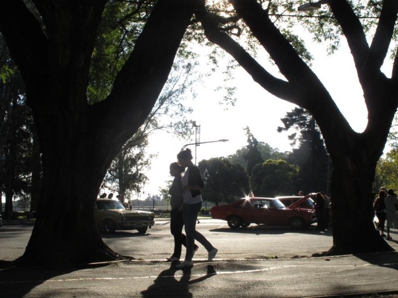 Rosario_park01
