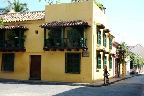 Cartagena03