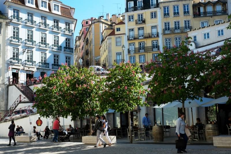 Lisboa01