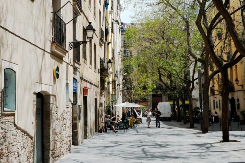 Barcelona_calle_2