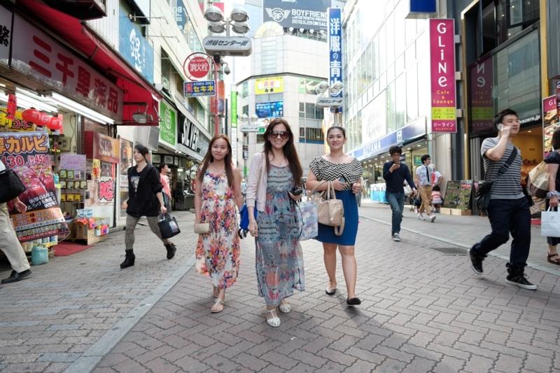 Shibuya_center