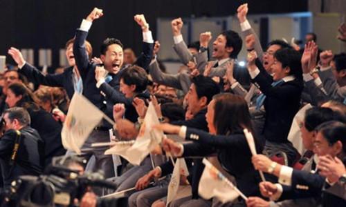Tokyoolympics010