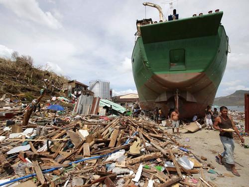Philippines_typhoon4