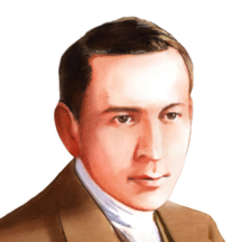 Sergei_vassilievich_rakhmaninov