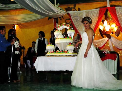 Laboda_bride