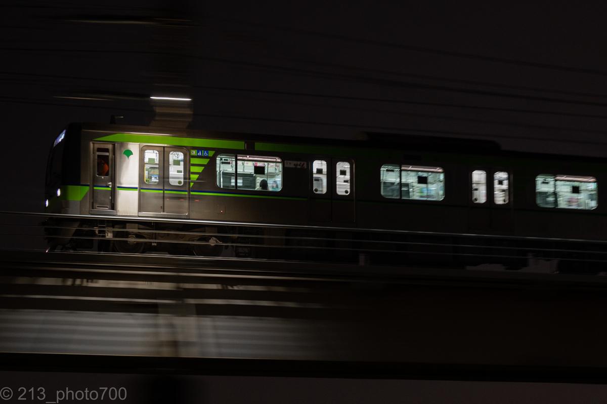 f:id:photo213:20210607234606j:plain
