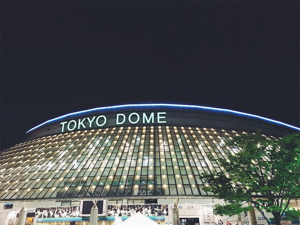 f:id:photo_chan:20180424234930j:image