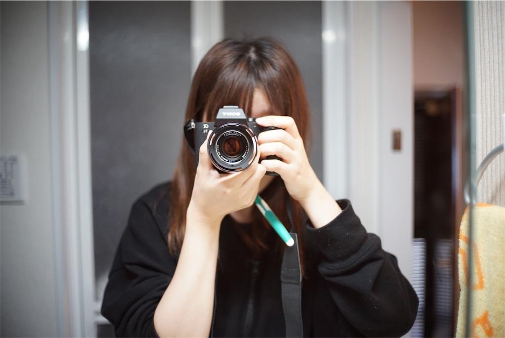 f:id:photo_chan:20180519215939j:image