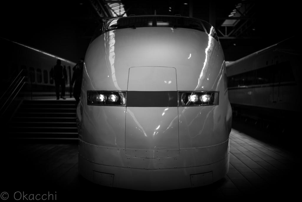 f:id:photo_okacchi:20170308184043j:plain