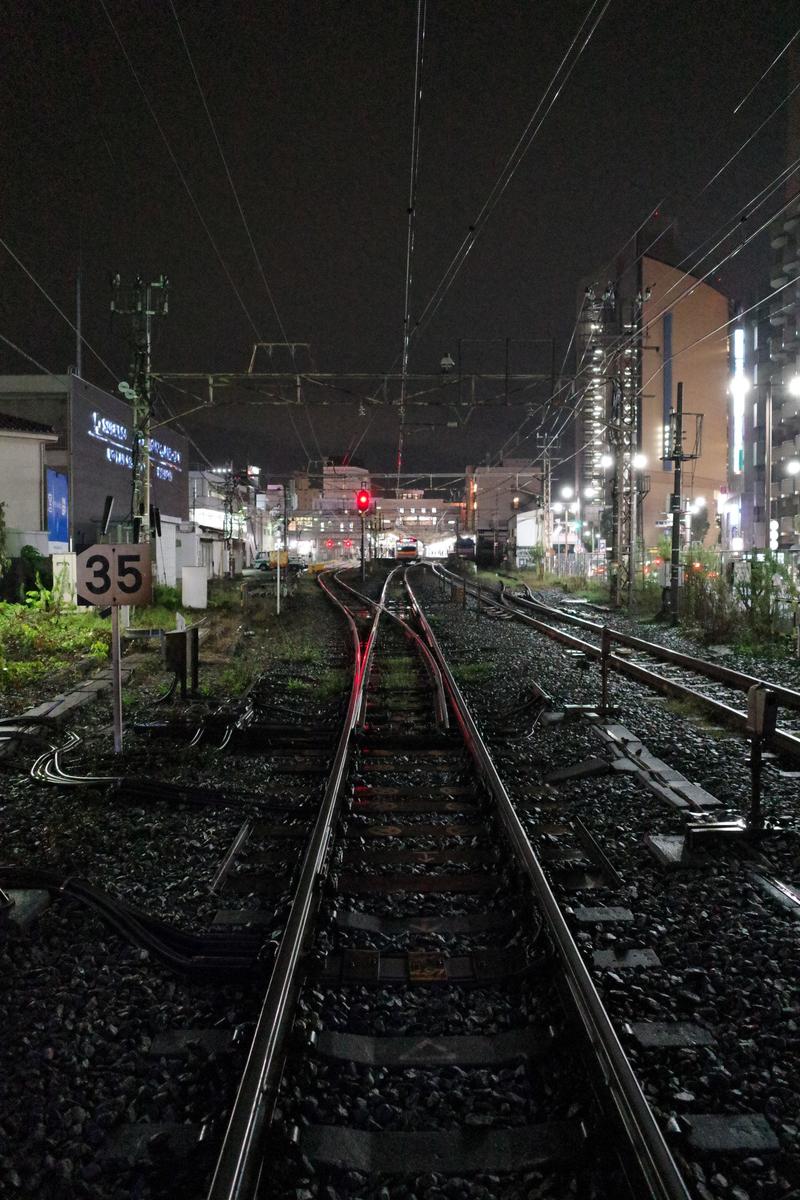 f:id:photo_sanpo:20201019203234j:plain