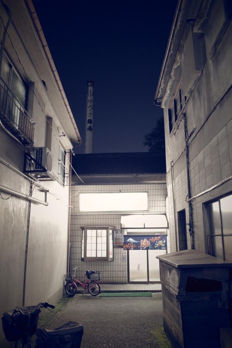 f:id:photo_sanpo:20201020213931j:plain