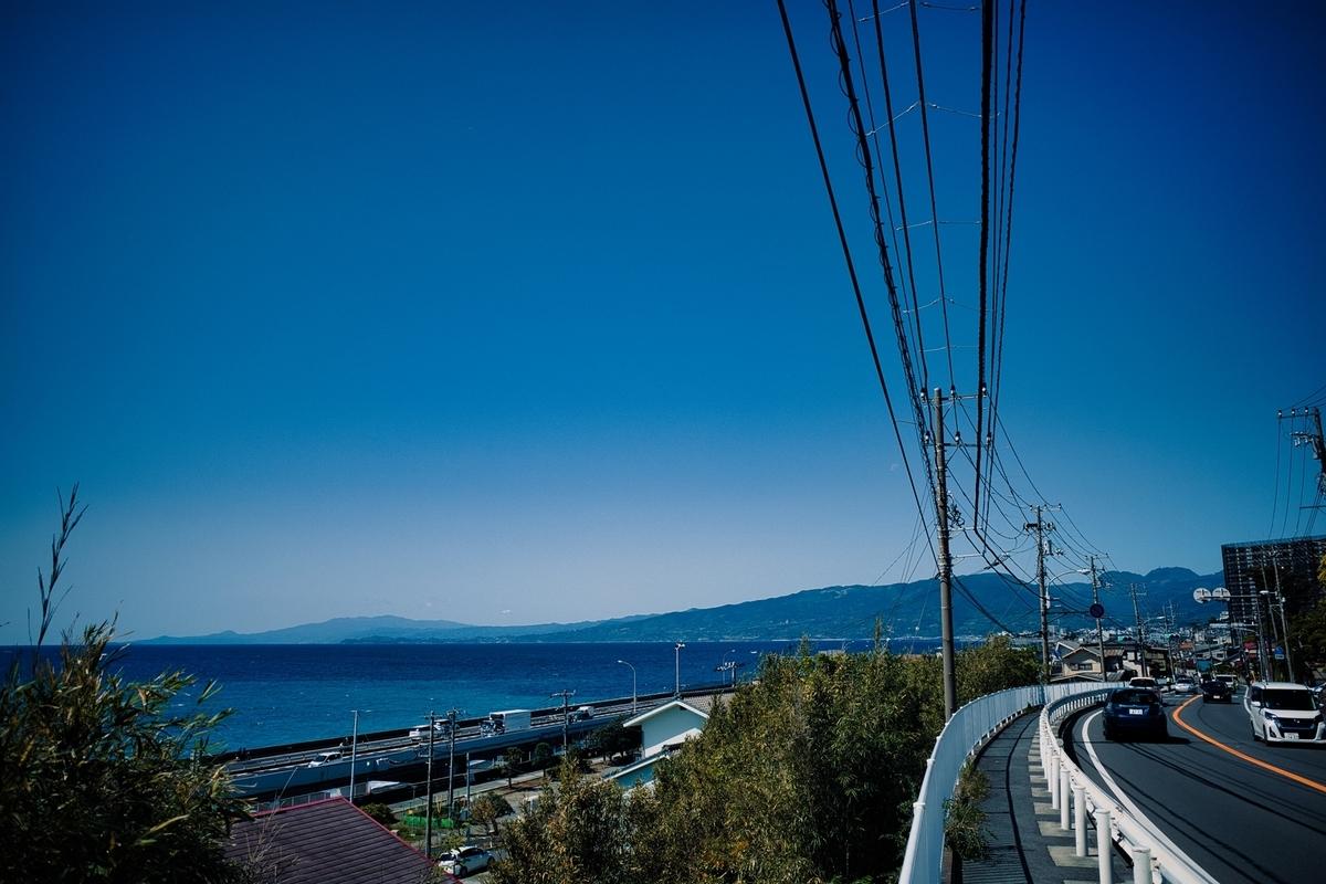 f:id:photo_sanpo:20210503144618j:plain