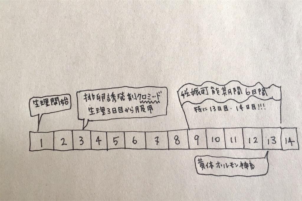 f:id:photoautomat:20181201200615j:image