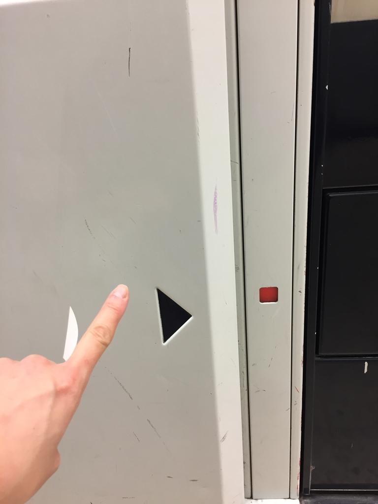f:id:photoautomat:20190227002630j:plain