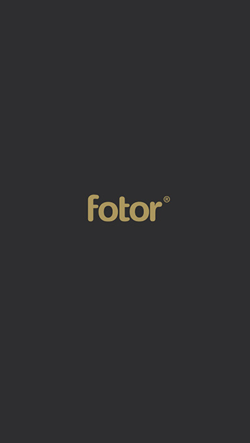 f:id:photoblg:20160217230320j:plain