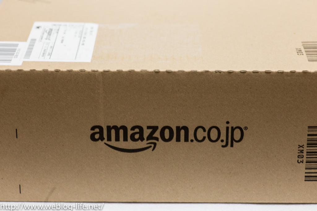 Amazonプライム会員のお得な特典と他社サービス