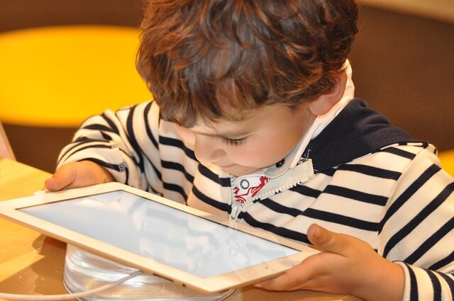 【無料】小学生がプログラミングを学べるサイト7選
