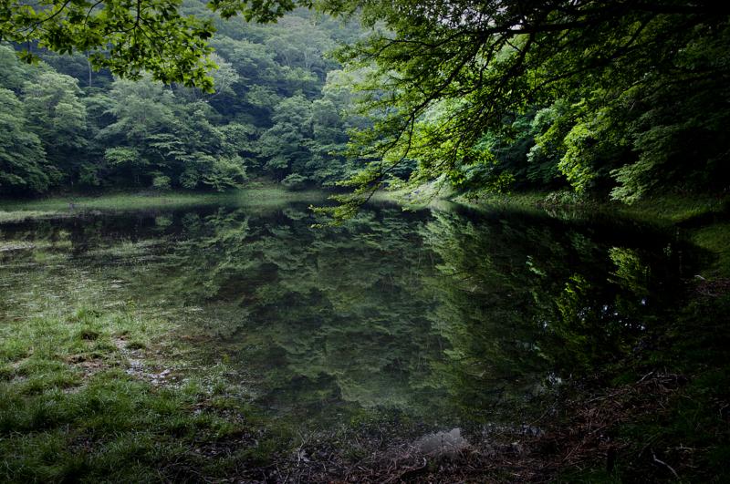 f:id:photocommittee:20120715075419j:image:w640