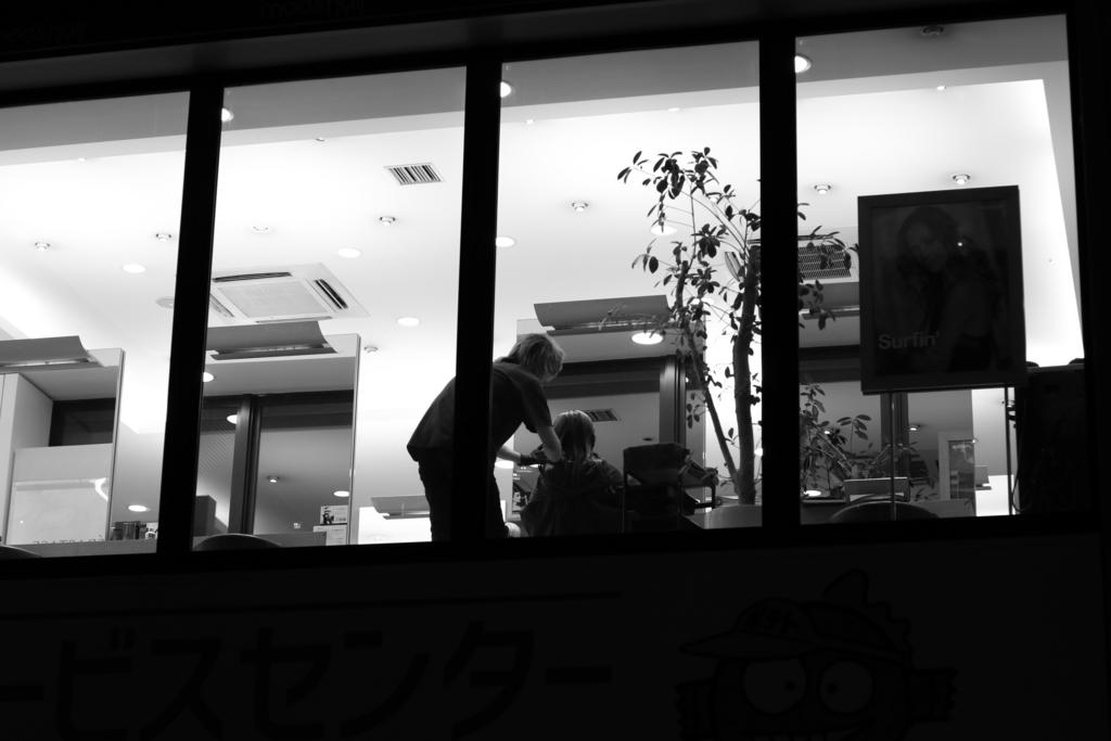 f:id:photographer_Hiromi:20170620104524j:plain