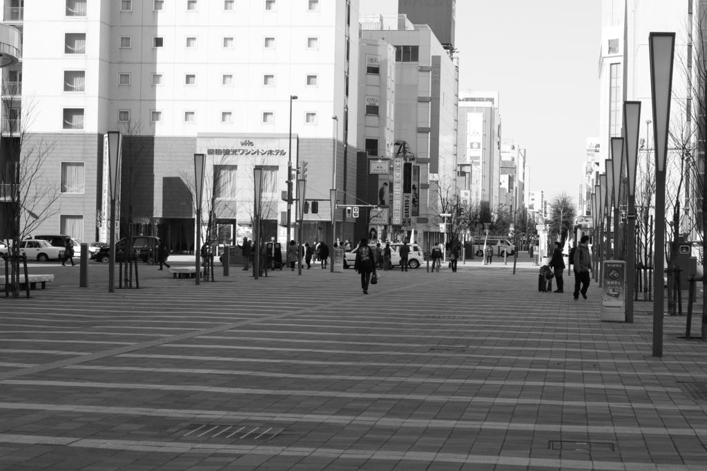 f:id:photographer_Hiromi:20180417223325j:plain