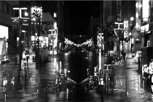 f:id:photographer_Hiromi:20181111204704j:image