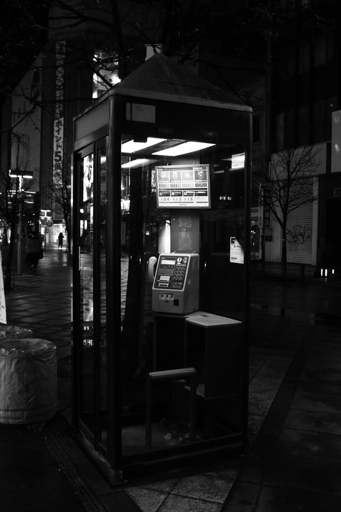 f:id:photographer_Hiromi:20181112153736j:plain