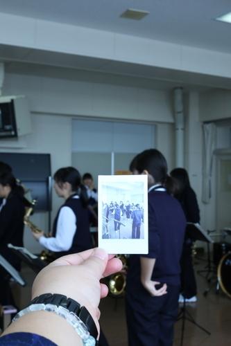 f:id:photographer_Hiromi:20181212203405j:plain