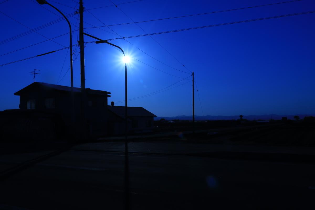 f:id:photographer_Hiromi:20190416214529j:plain