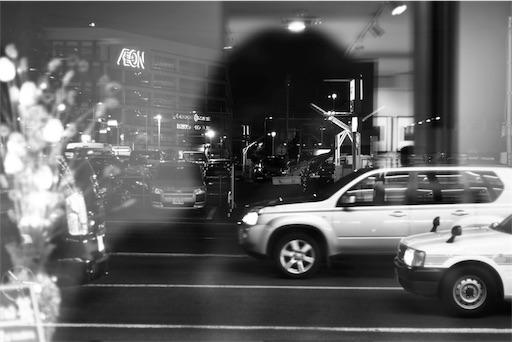 f:id:photographer_Hiromi:20190727221501j:image