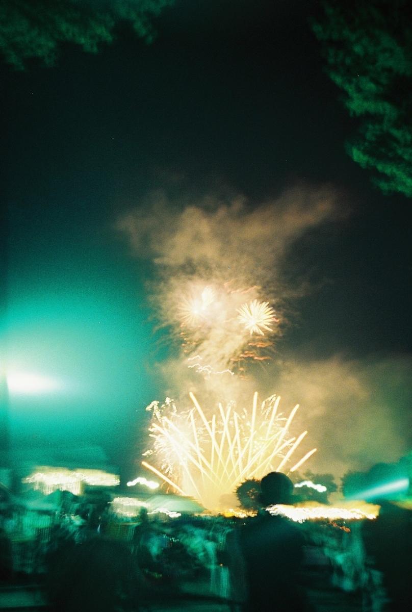 f:id:photographer_Hiromi:20200131105055j:plain