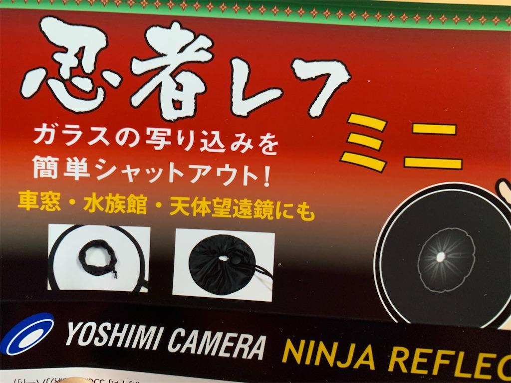 f:id:photographer_Hiromi:20200610181816j:image