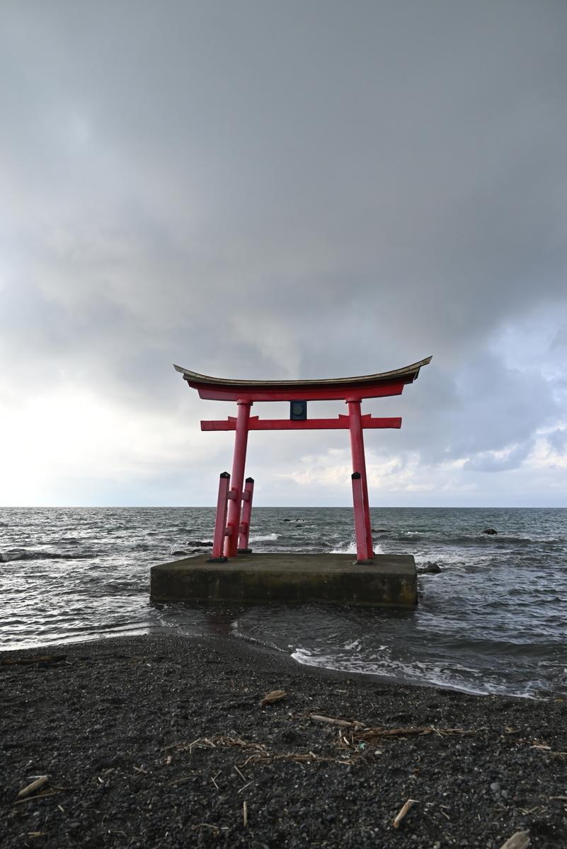 f:id:photographer_Hiromi:20211002224718j:plain